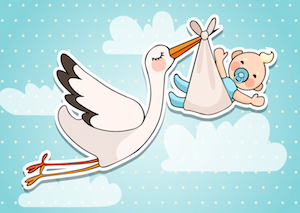 toutes les infos pour votre baby shower tout sur la baby shower. Black Bedroom Furniture Sets. Home Design Ideas