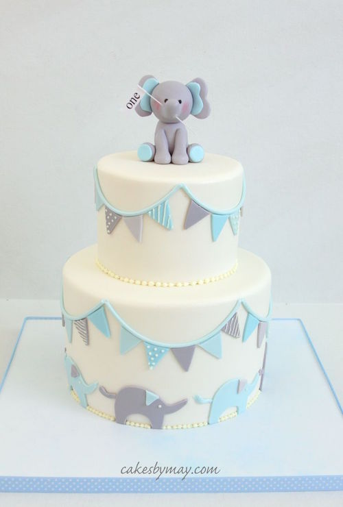 wedding cake toppers with baby boy les plus beaux g 226 teaux de baby shower gar 231 on 1 tout sur 26625